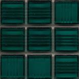 TB28 transzparens üvegmozaik
