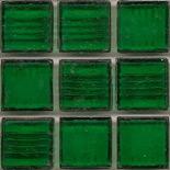 TB72 transzparens üvegmozaik
