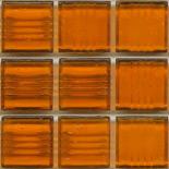 TC92 transzparens üvegmozaik